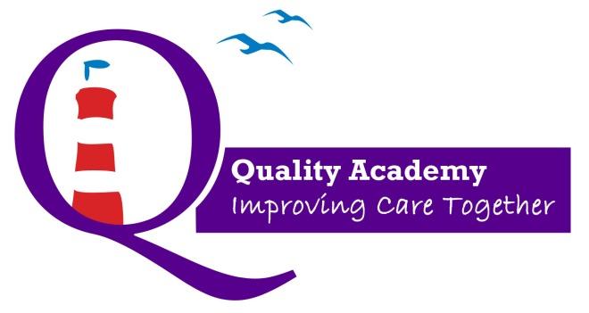 QualityAcademyLogo